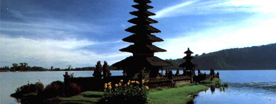 Villas At Sanur Bali Villas For Rent